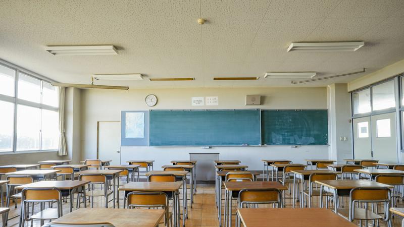学校休業中の当教室の対応について